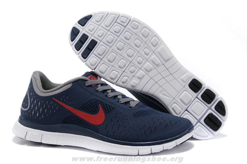 07b4f808077f Buy Midnight University Red Charcoal White 511472-400 Mens Nike ...