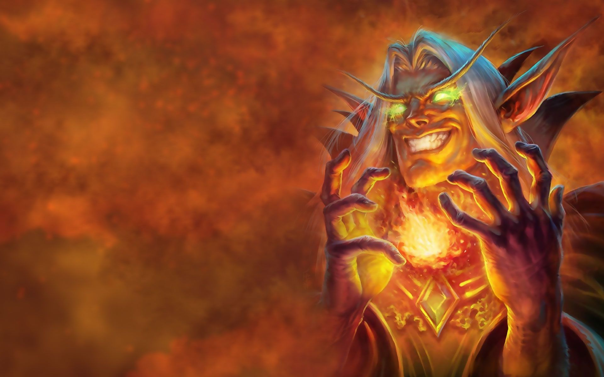 épinglé Par Zebediah Killgrave Sur World Of Warcraft Hearthstone