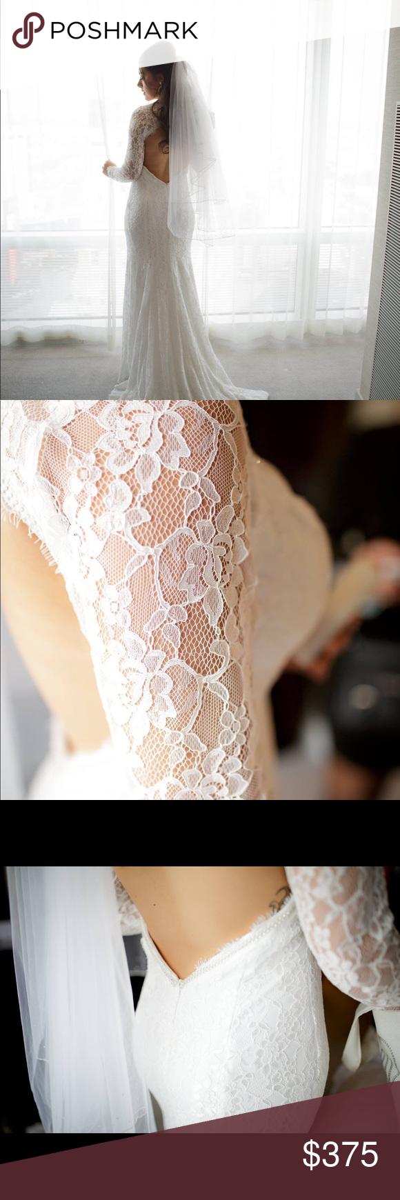 Gorgeous lace wedding dress lace wedding dresses lace wedding and