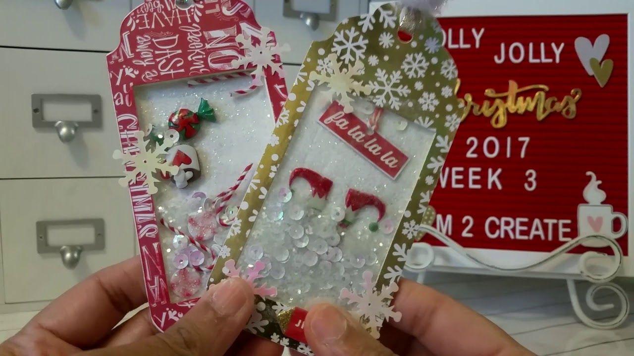 HOLLY JOLLY XMAS Holly jolly, Christmas crafts, Novelty
