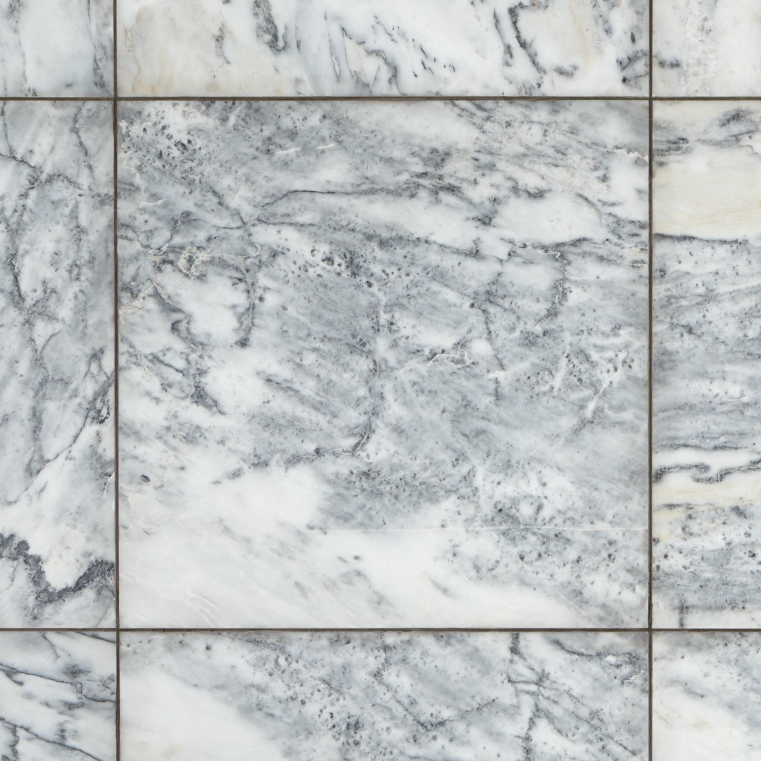 Amadeus Honed Marble Tile In 2020 Honed Marble Polished Marble Tiles Honed Marble Tiles