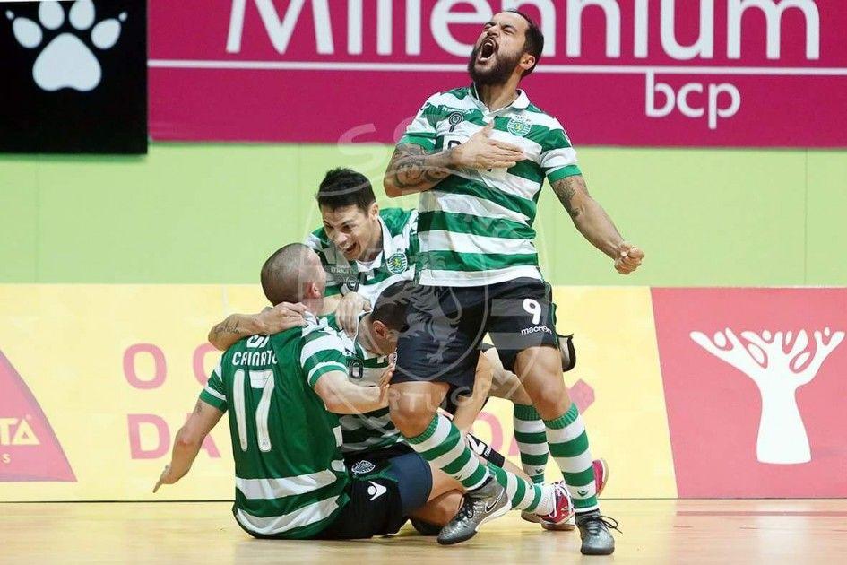 Pedacos De Orgulho Verde E Branco A Tasca Do Cherba Sporting Clube De Portugal Sporting Clube Clube