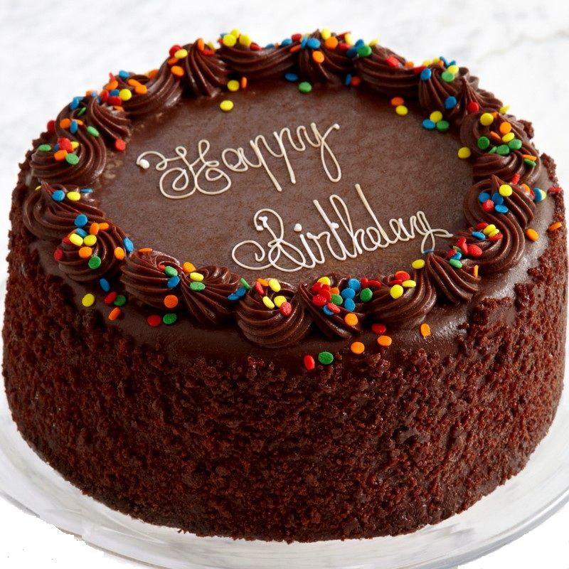 Online Cake Delivery in Noida has become very popular and trendy. All kinds of cake such as black forest, eggless type cake, chocolate Fudge, and more are delivered online. Read more.. https://storify.com/indyashopsite/an-indian-shopping-site-is-one-of-the-best-online