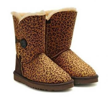 outlet store uggs online
