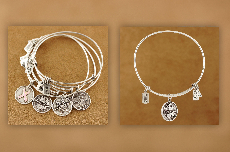 14+ Jewelry like alex and ani information