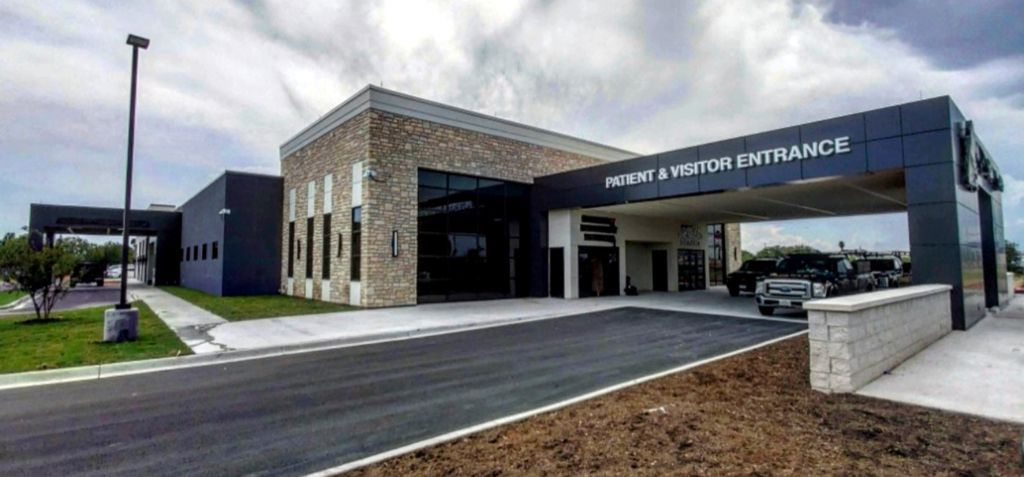 Valley Baptist Extending Services to Weslaco Health