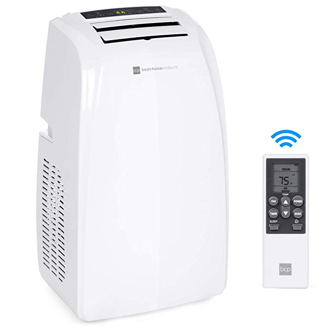 https//amzn.to/2ljwqtD Portable air conditioner
