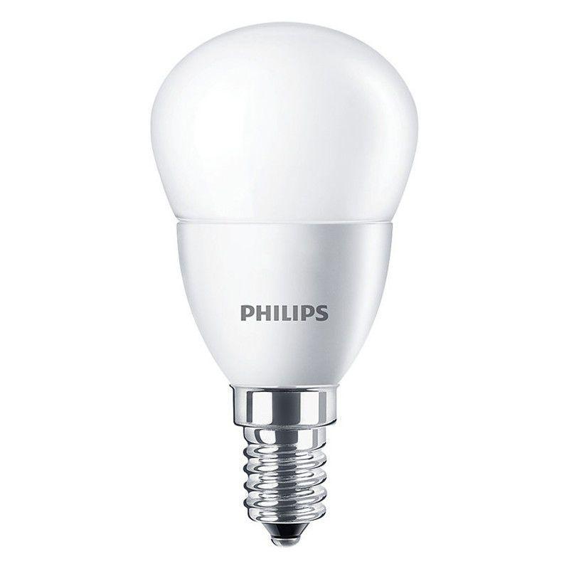 Ampoule Led E14 Led Lampe Led Rechargeable Lumiere Led