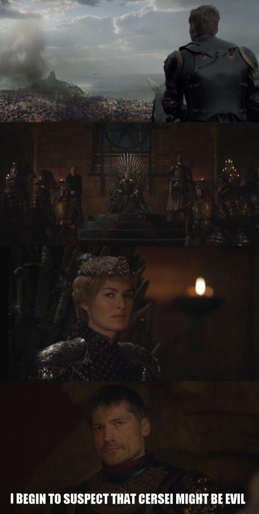 game-of-thrones-season-six-finale-memes-60