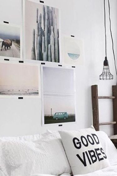 13 Affordable Ways to Create Your Dream Bedroom | Dream ...