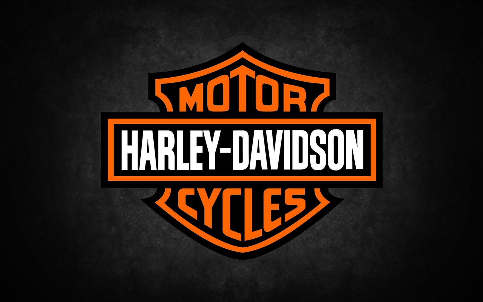 Harley Davidson Logo Clip Art Harley Davidson Logo HD