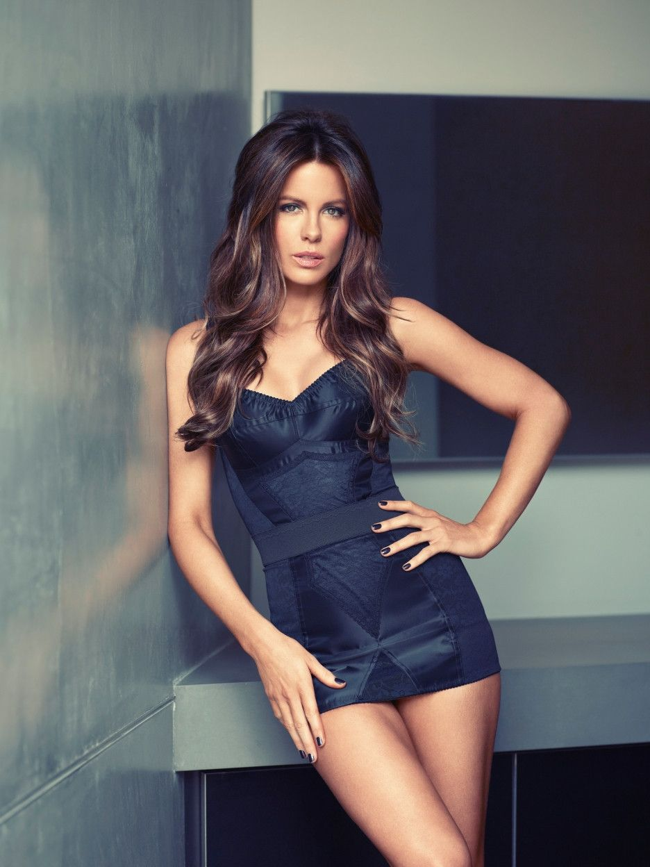 Sexy photos of kate beckinsale