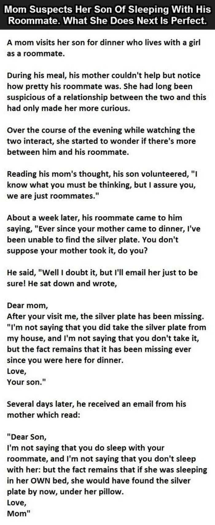 Latest Funny Stories 15 Really Funny Short Stories 15 Really Funny Short Stories 5