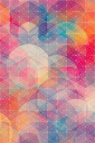 124eca6cd73 20 Most Stylish WhatsApp Wallpapers of 2016 - dr.fone