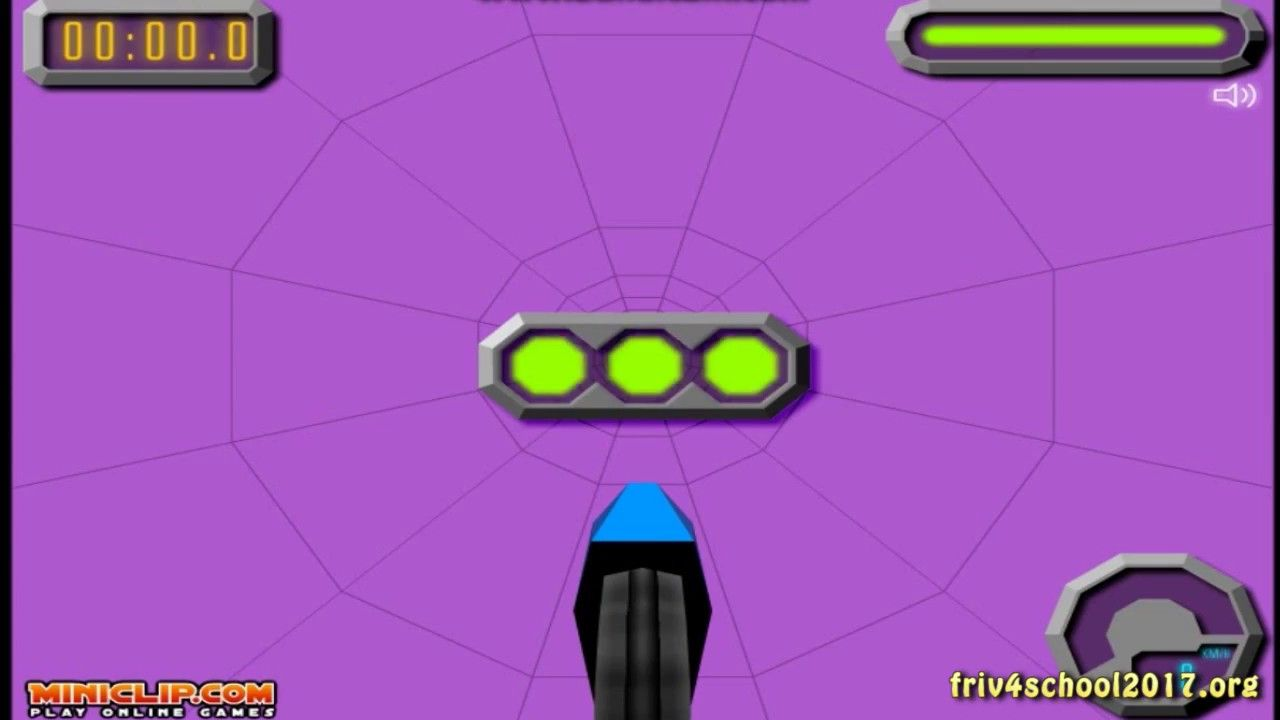 Friv4school 2017 ✨ Have Fun With Free Online Sports Game - Pipe