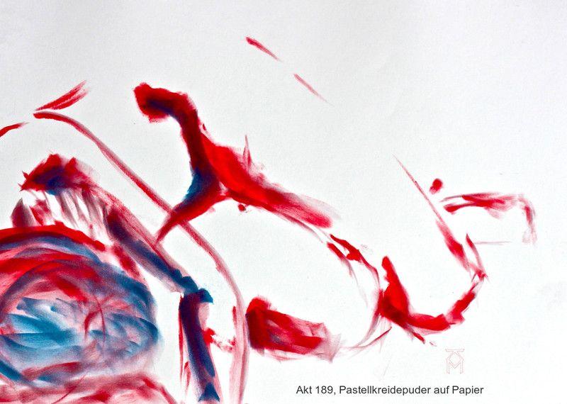 Pin Auf Figure Drawing And Akt Martin Kunne