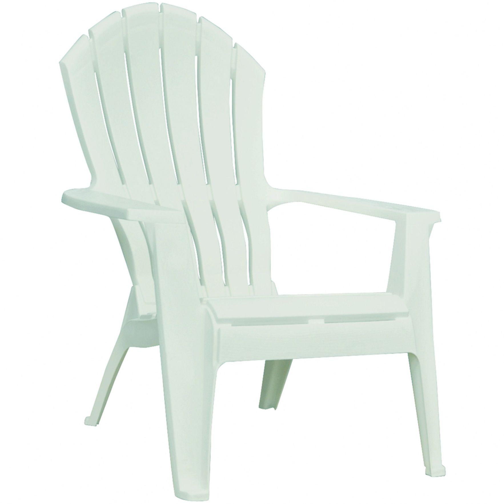 Adirondack Chairs Walmart Summit Trophy Chair Review Pin By Erlangfahresi On Desk Office Design Patio Plastic 2018 Resin Best Way To Paint Furniture Check More At Http
