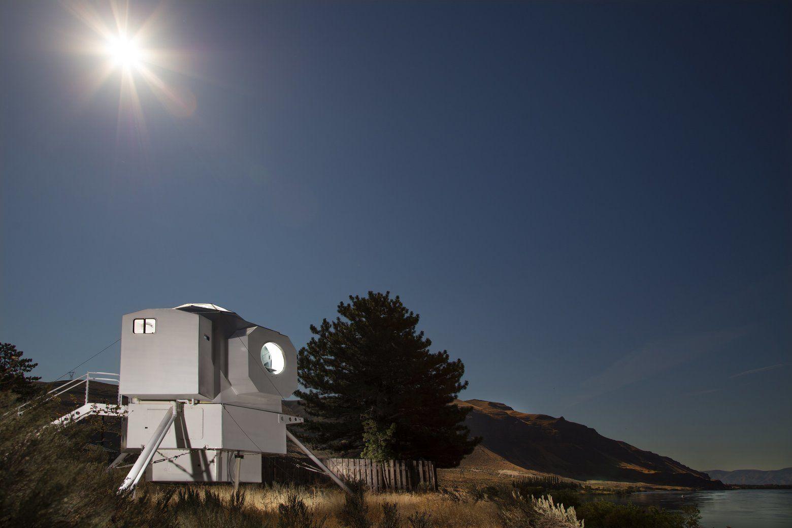 """Résultat de recherche d'images pour """"""""Lunar Lander"""" Kurt Hughes"""""""
