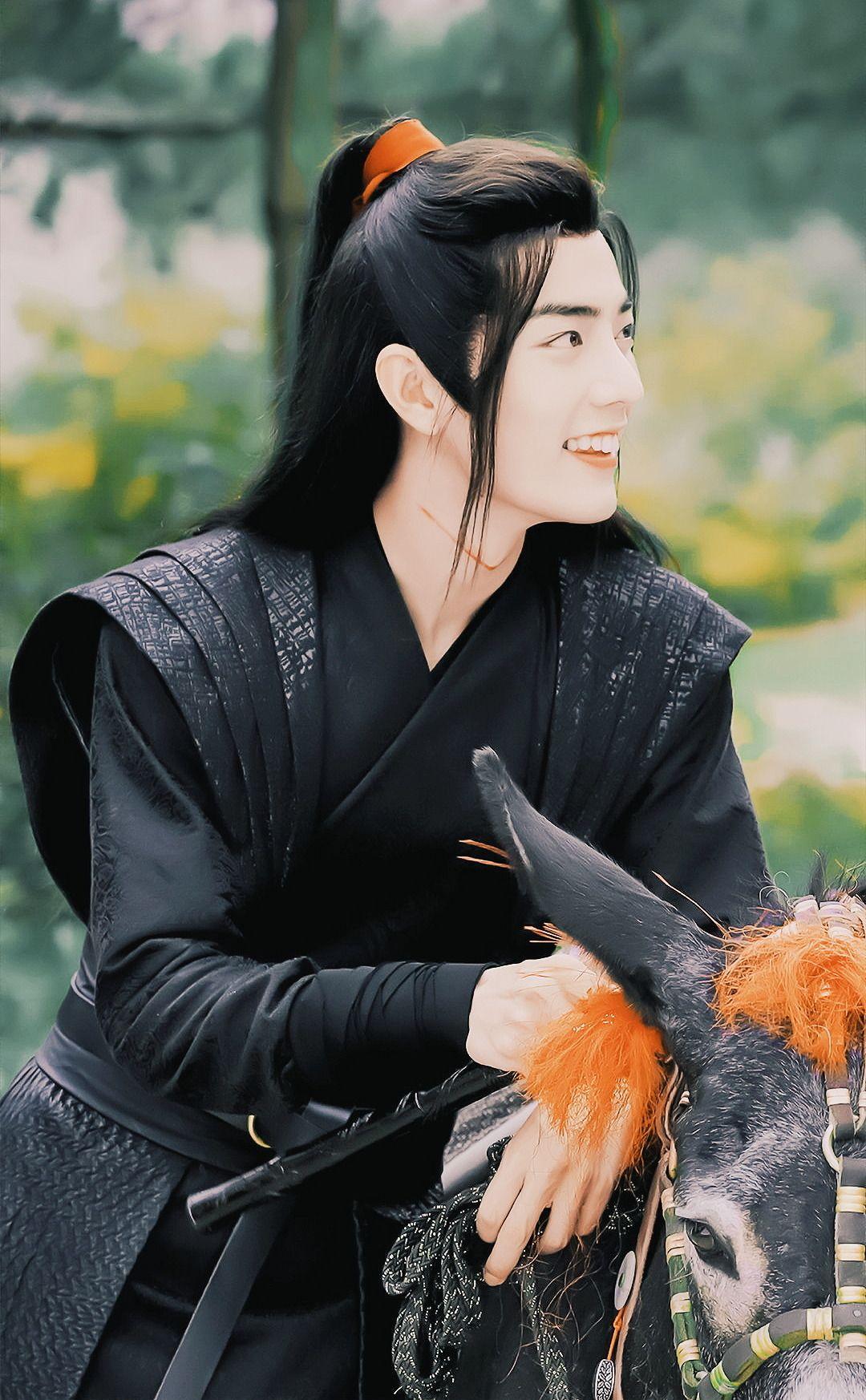 Ghim của shimofuka 🌸 trên Cute anime boy Diễn viên