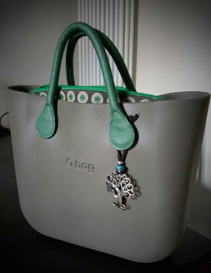 vulcano le mie o bag pinterest bag purse and pandora bag. Black Bedroom Furniture Sets. Home Design Ideas