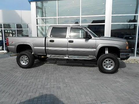 Duramax Diesel For Sale >> Pin By Lifted Trucks Jeeps For Sale On Lifted Chevy Trucks