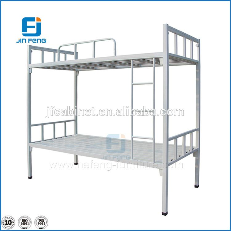 Metal School Furniture Cheap Used Bunk Beds For Sale Alibaba