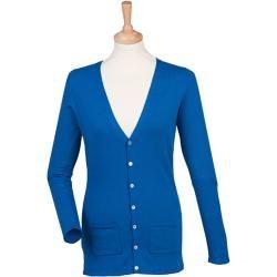 Übergangsjacken für Damen #sweaterandcardigan