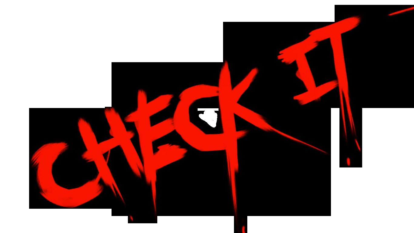 Check It Bts Skool Luv Affair Trailer Image High Quality Hq