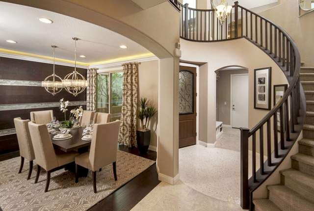 pulte home designs,home.home plans ideas picture