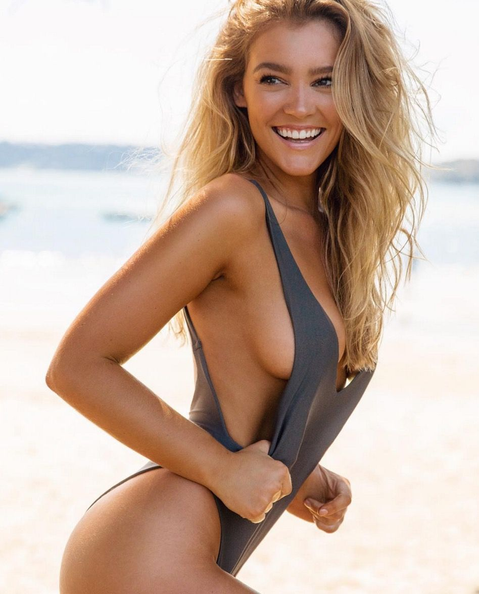 2019 Georgia Gibbs nudes (62 foto and video), Pussy, Leaked, Feet, in bikini 2017