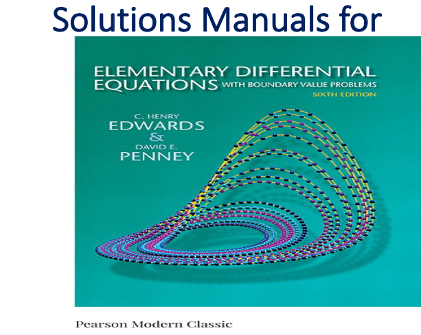 Solution Manual Statics And Dynamics 12th Edition