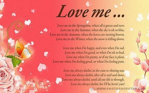 Happy Valentines Day {latest} Love Quotes Sms Text message ...