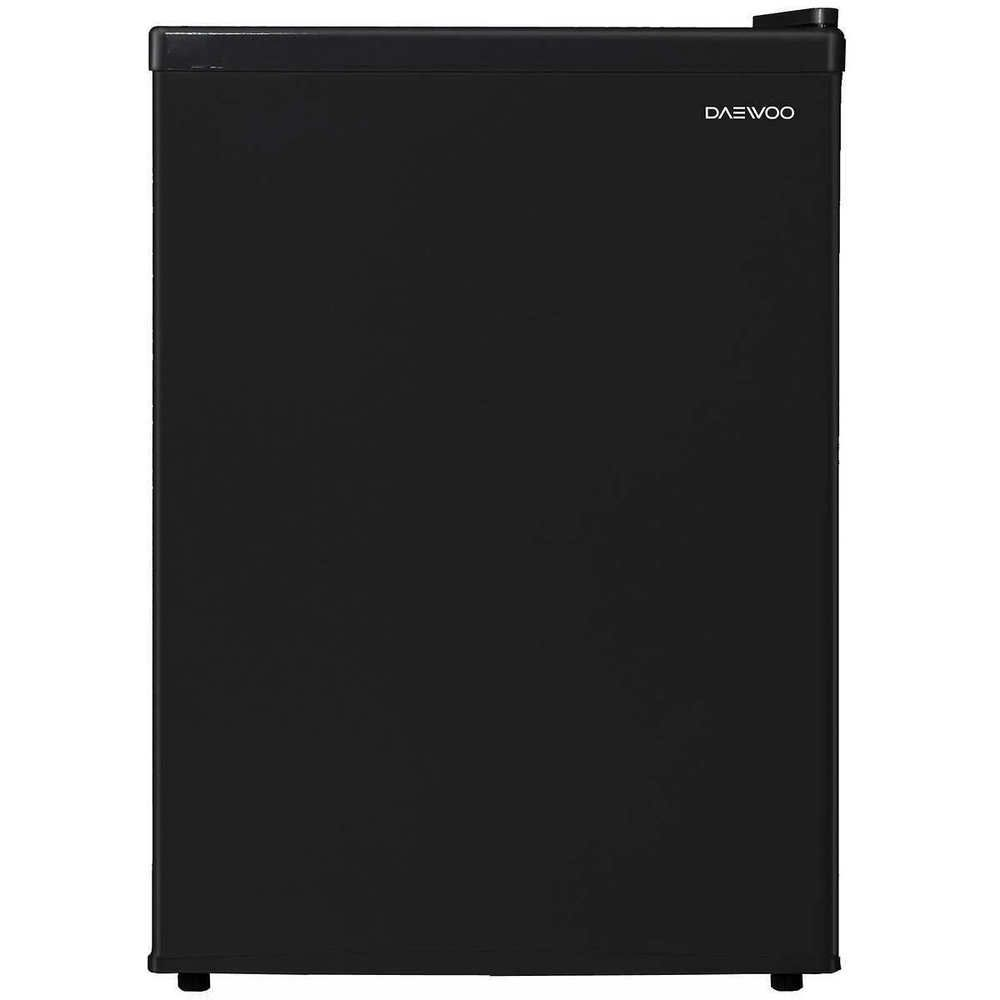 freezers and of awesome refrigerators refrigerator freezer garage fridge