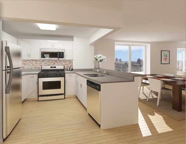 white-shaker-style-kitchen-cabinets-l-5ff63952c7b4f53d.jpg (648×503 ...