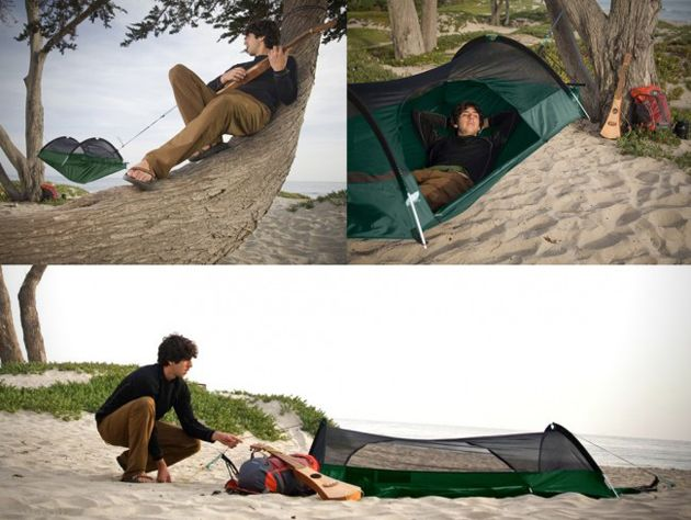 camping hammock    light weight camping blue ridge     car camping food   camping hammock  rh   pinterest