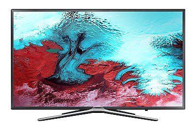 Samsung Ue49k5579u Led Tv 123 Cm Fullhd Smart Tv Triple Tuner B Ware Eek Asparen25 Com Sparen25 De Spare 32 Zoll Fernseher Led Fernseher 40 Zoll Fernseher