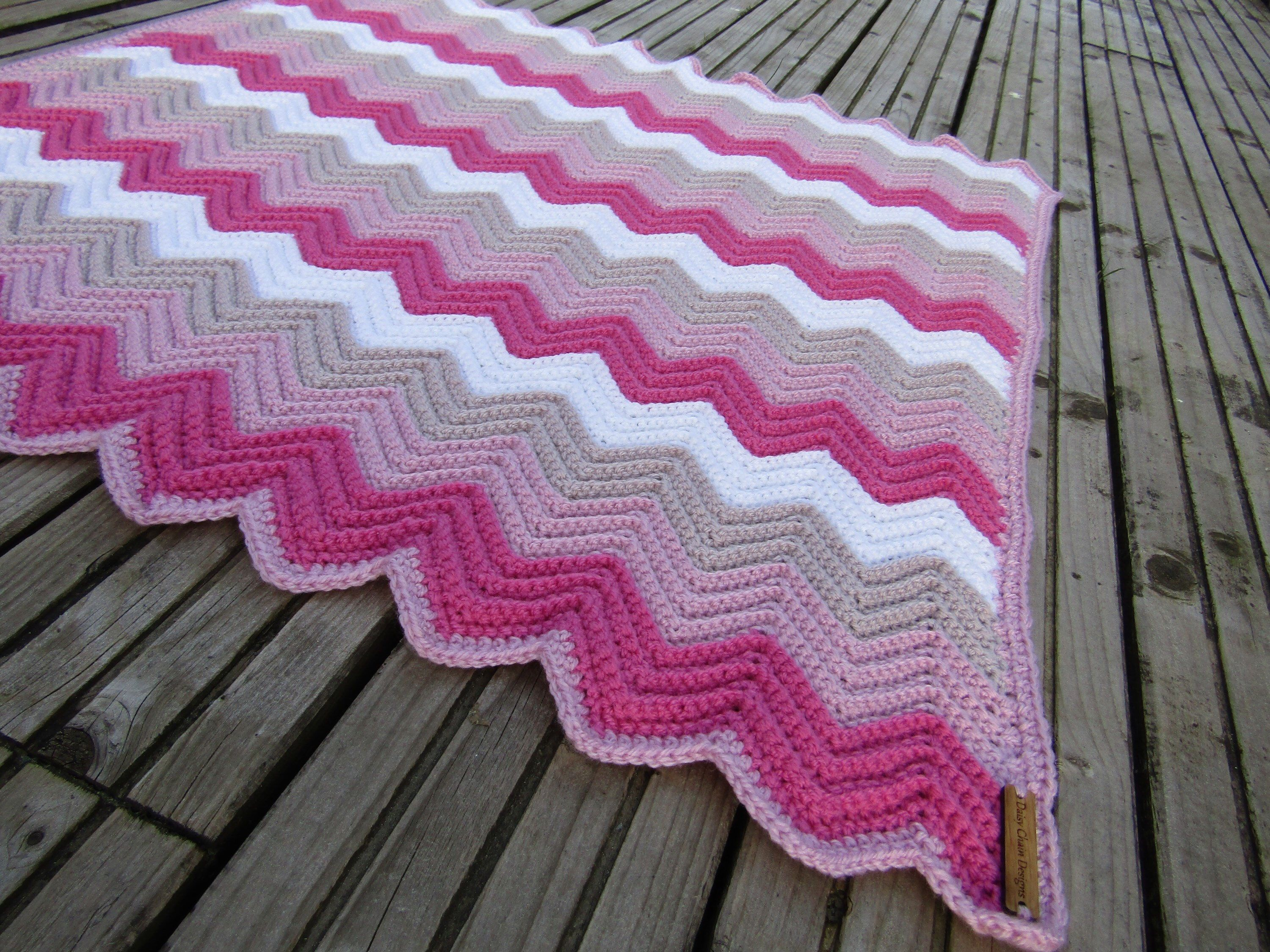 Excited To Share This Item From My #Etsy Shop Crochet