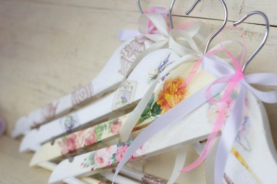 Beautiful Hanger for wedding - an indispensable accessory for the holiday and the wedding photo shoot). This is a great gift for showers,