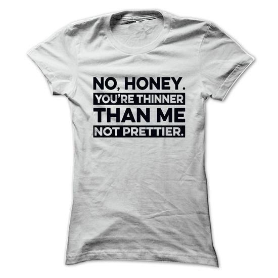 over your body with amazing Honey Bee t-shirts from wow-tshirts ...