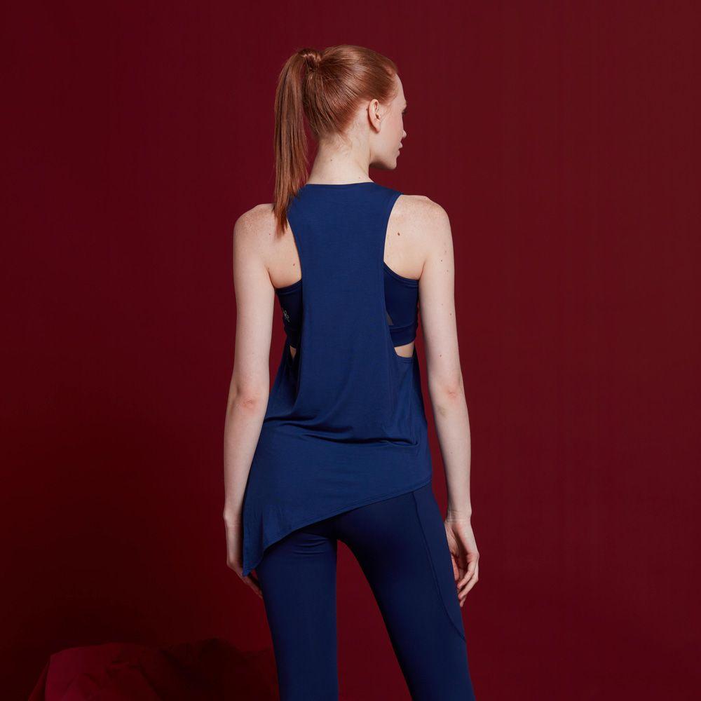 Photo of Bellis Activewear  Sophie Bluz