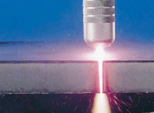 Резка бетона лазером детокс бетон