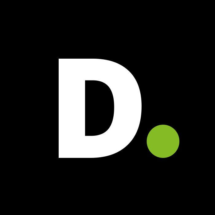 Deloitte tax and investment guides lump sum investment options in india