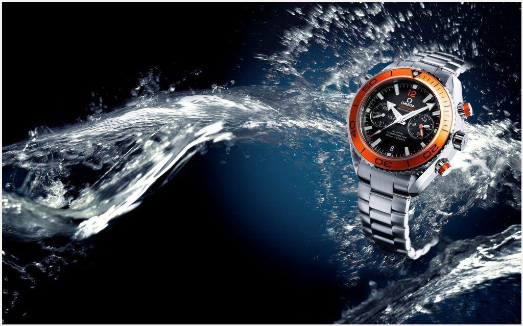Omega Watch Wallpaper Omega Watch Live Wallpaper Omega