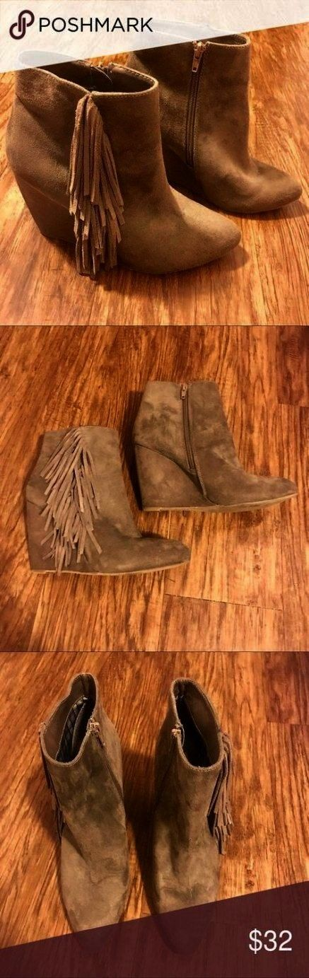 How To Wear Wedges Outfits Ankle Boots Skinny Jeans64 Ideas How To Wear Wedges Outfits Ankle Boots Skinny Jeans Jody Boot 34 ideas how to wear ankle boots with leggings a...