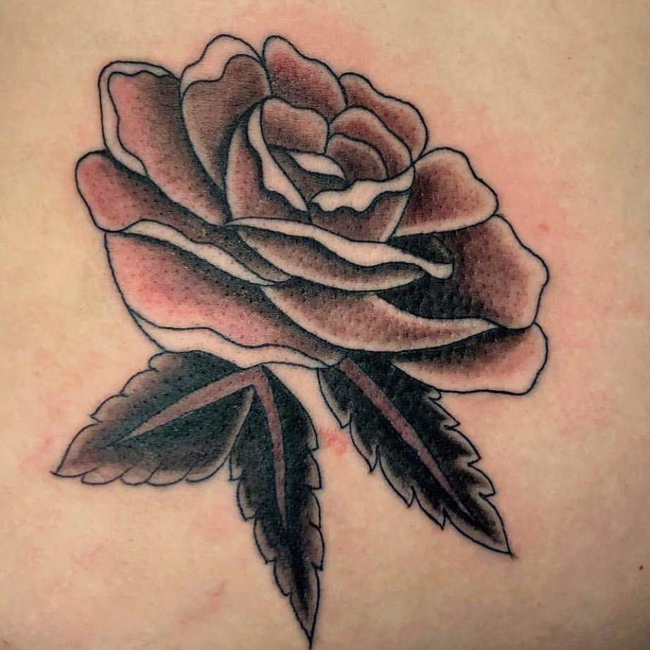 5 Reasons To Love The New Tattoo  #tattooer #tattooink #tattoolove #tattooshop