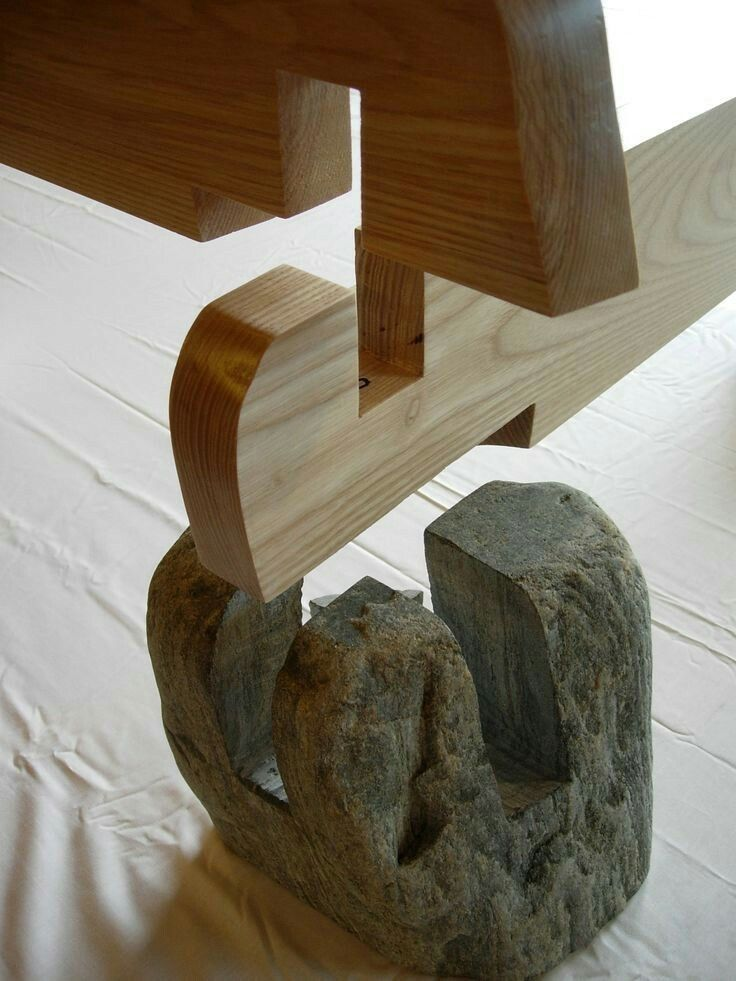 Pin By Mary Mabel On Details In 2019 Pinterest Joinery Japanese
