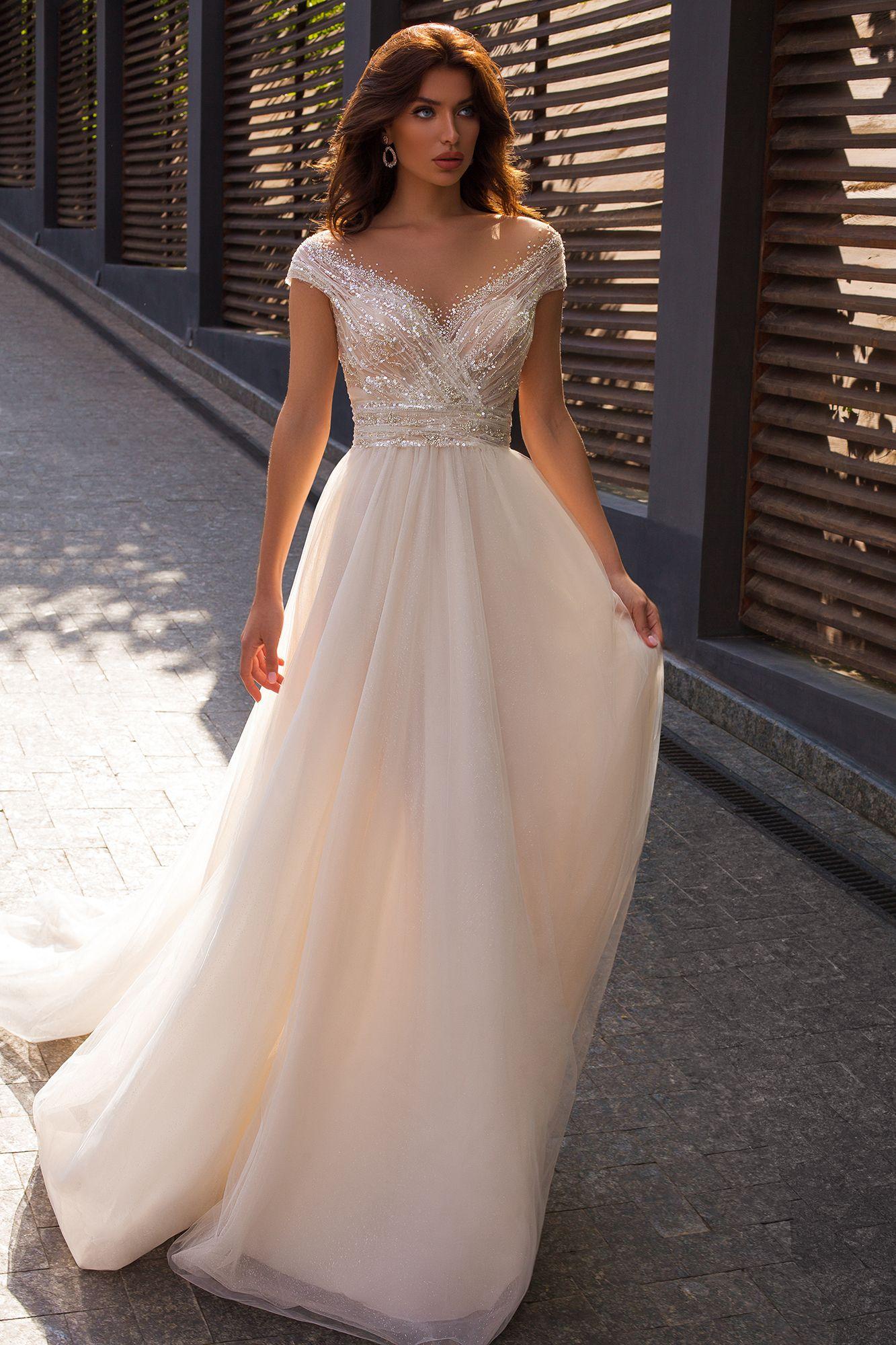 Menha Wedding Dress Timeless Love Collection Colored Wedding Dress Buy Wedding Dress Wedding Dress Long Sleeve [ 2000 x 1333 Pixel ]