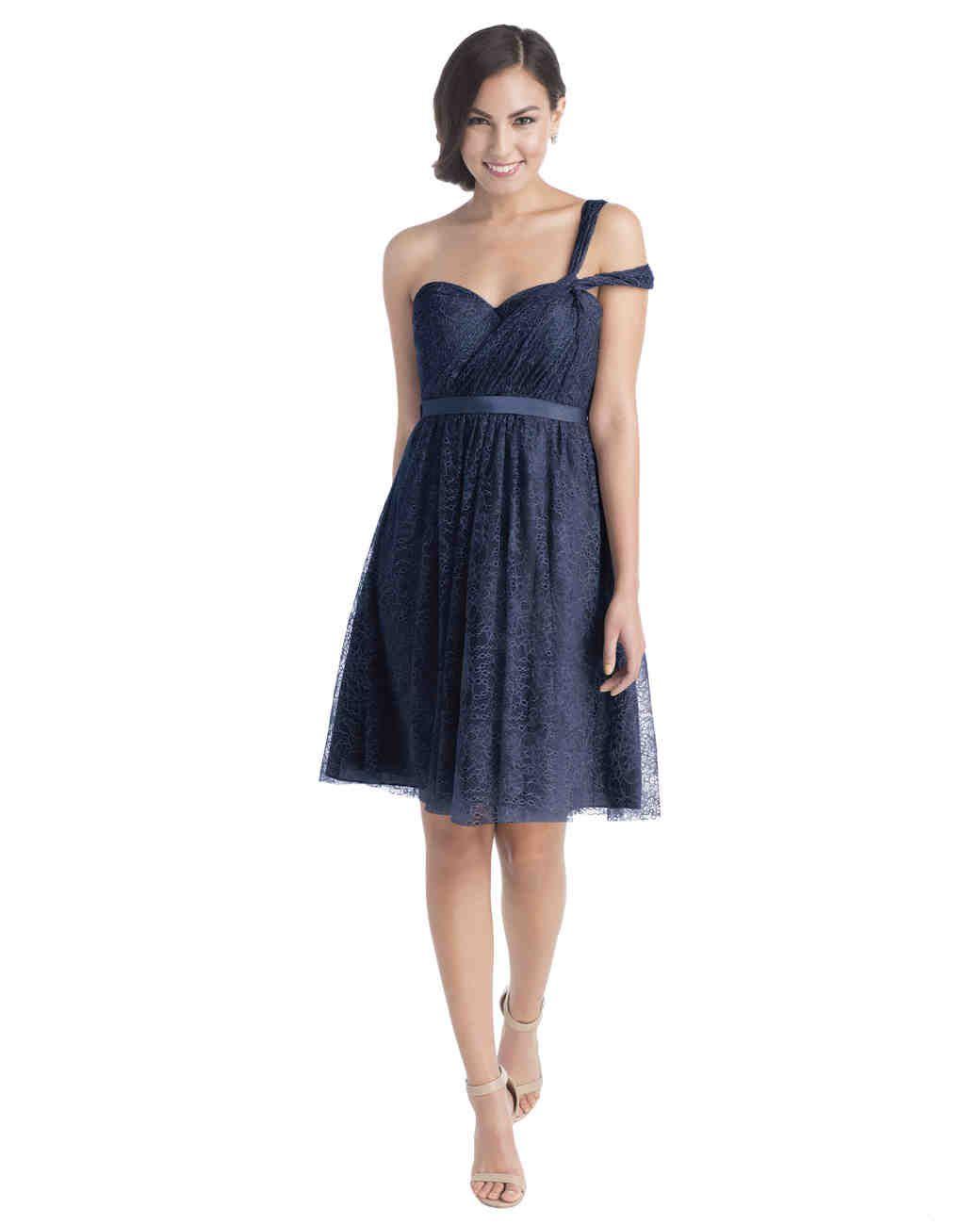 Wedding dresses rental  Rent Dress for Wedding Guest  Best Shapewear for Wedding Dress
