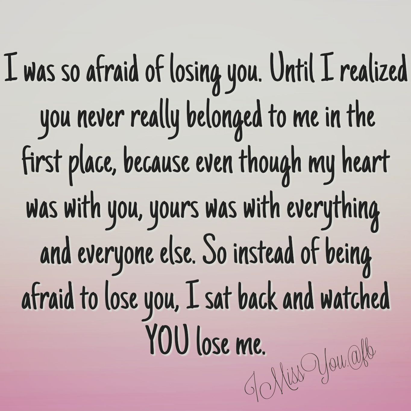 Pin by sylvia on Troubled relationships | Troubled