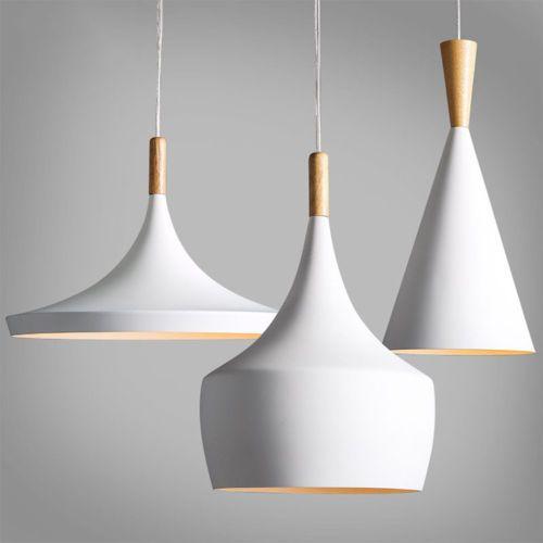 Modern wood metal chandelier pendant lamp ceiling lights fixture modern wood metal chandelier pendant lamp ceiling lights fixture white 3550hc aloadofball Choice Image